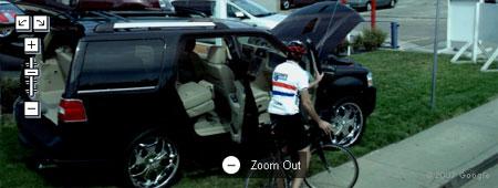 bicyclistuptosomething.jpg