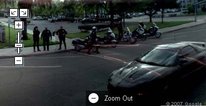 lotofpolice.jpg