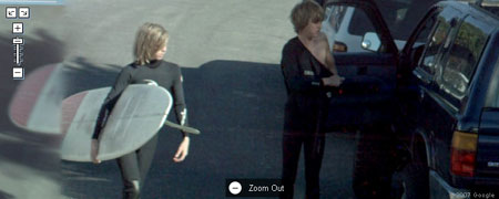 surferundress.jpg