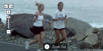 girlsrunning2.jpg