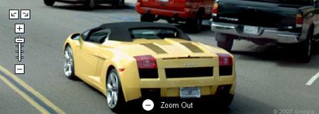 yellowlambo.jpg