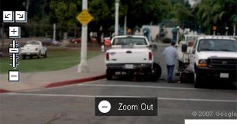 carproblemssandiego.jpg