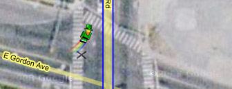 streetviewirish2.jpg