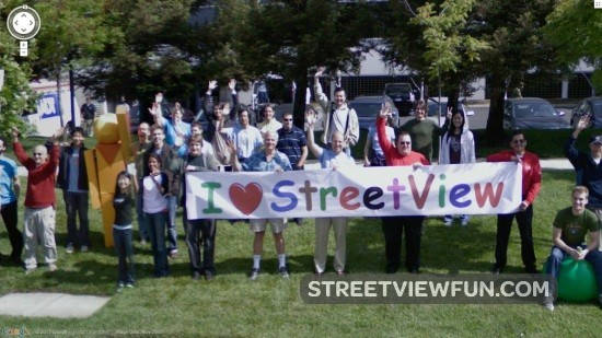 iheartstreetview5