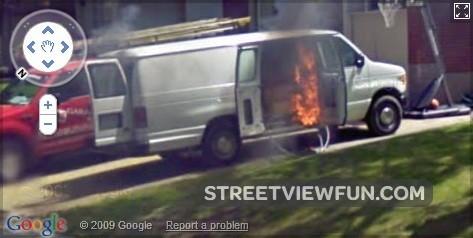 burningvan2