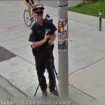 policeaimatcars