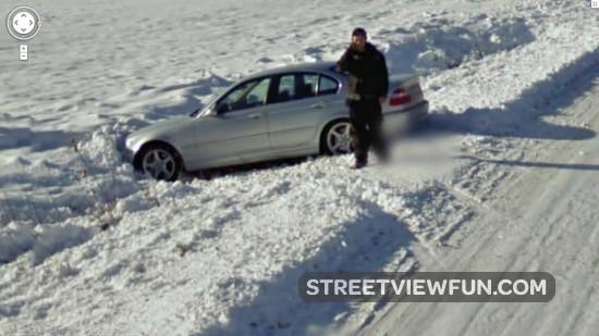 snowairbag2