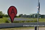 Big Google Maps
