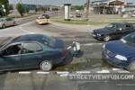 Cars in Tallin