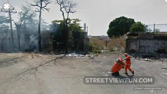 burningstreet2