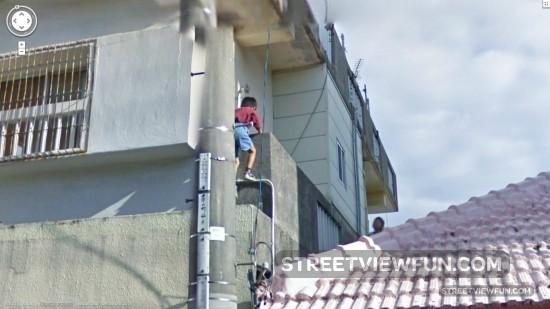 japaneseboyclimbing2