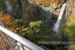 Kegon no Taki waterfall