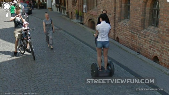 personalmobilitydevice
