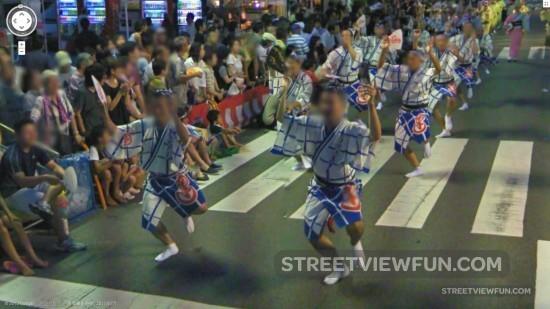 streetpartyjapan3