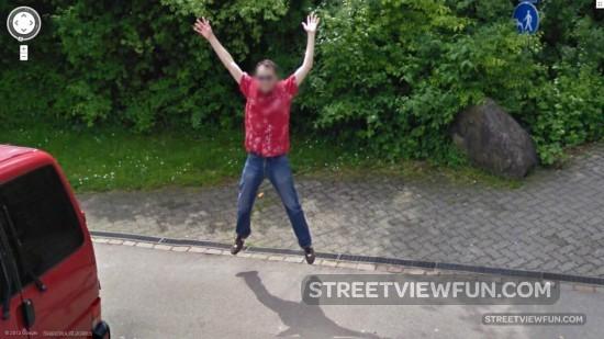 jumpswitzerland