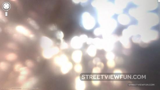 streetviewdisco
