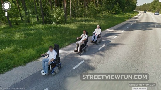 estonianstreetracing