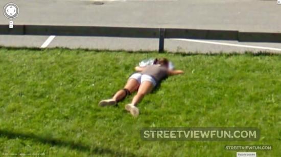 sunbathinginsweden