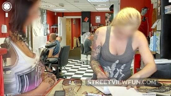 tattooinprogress