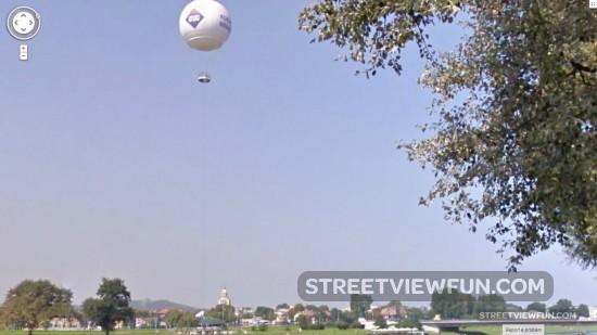 balloonparking