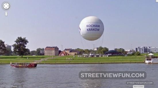 balloonparking2