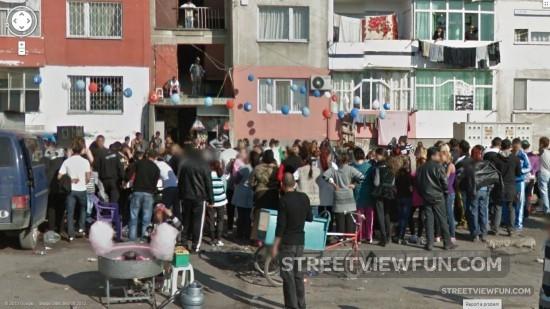 bulgaria-celebration