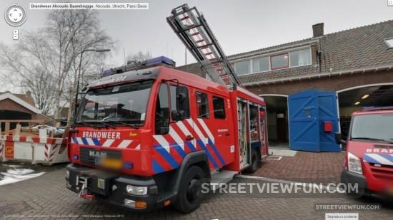 firetruckn1