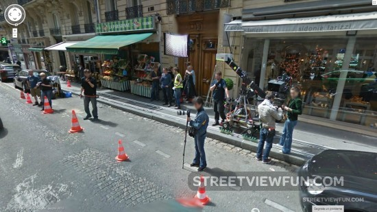 moviesetparis