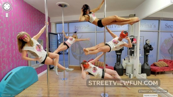poledancingtraining