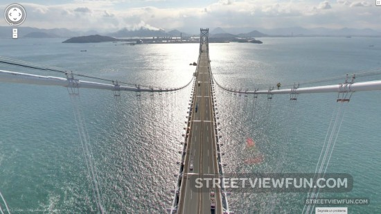 seto-bridge-japan-street-view2