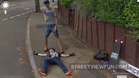 skateboardfail
