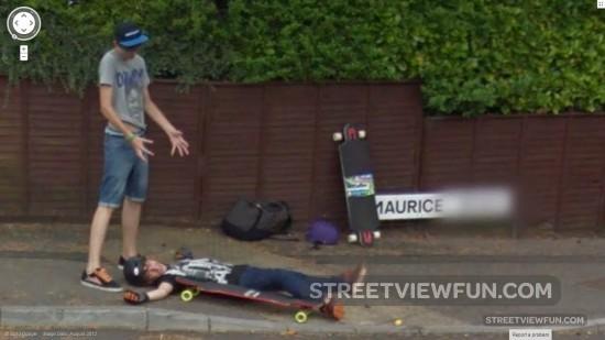 skateboardfail2