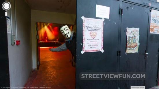 anonymous-google-street-view1