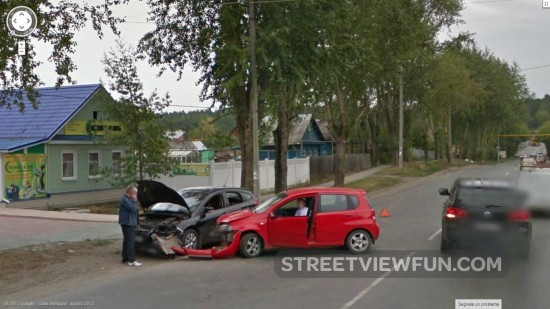 cars-acc-russia