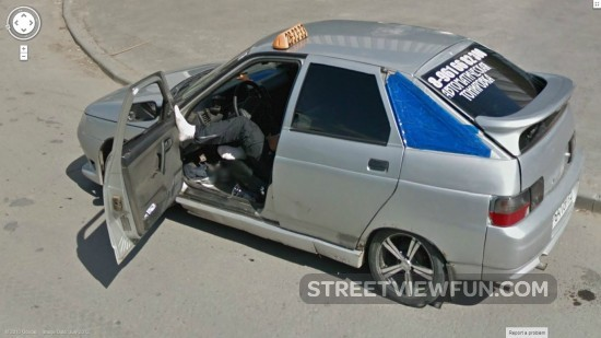 firstclass-taxi