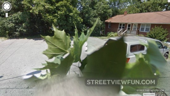 google-street-view-camo2
