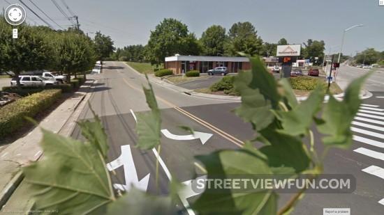 google-street-view-camo3
