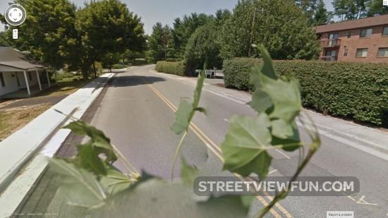 google-street-view-camo5