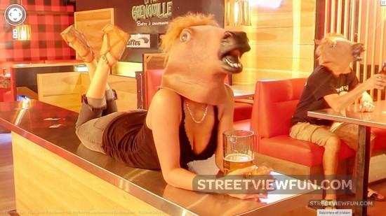horseboy-horsegirl