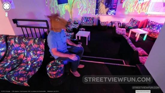 leklub-horseboy-france