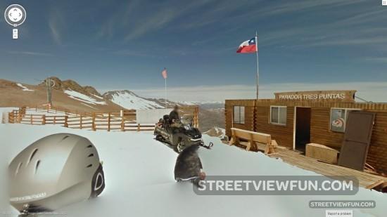 valle-nevada-resort-chile
