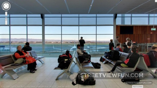 adelaide-airport4