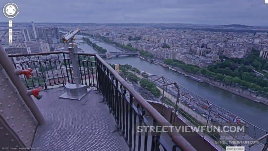 eiffel-tower-street-view-google
