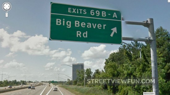 exit-69