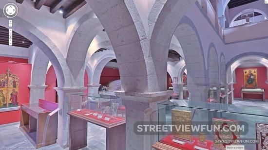 monastery-stjohn