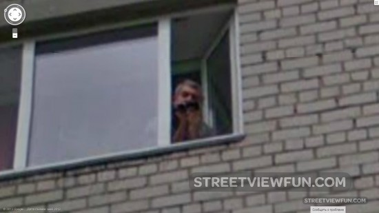 filming-google-street-view3