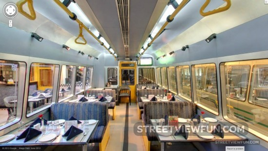 metro-restaurant-india