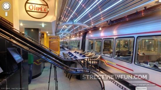 metro-restaurant-india2