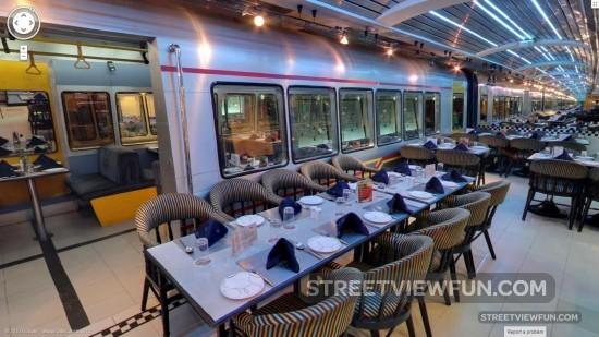 metro-restaurant-india3