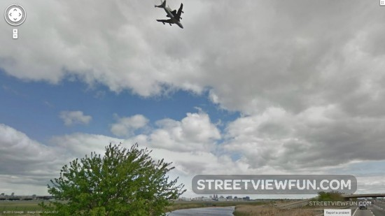space-shuttle-google-street-view2